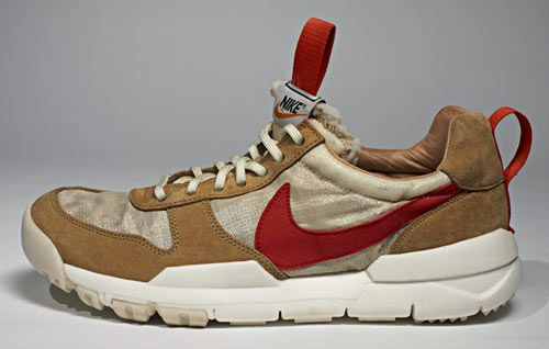 Nike Mars YardShoes, Nikecraft, Mars Yards, Tomsach, Tom Sachs, Design Interiors, Fashion Art, Capsule Collection, Fashion Magazines