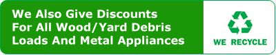 Rates | Junk Removal Services | Debris Cleanup | Oregon Hauling & Cleanup | Portland OR | Oregon Hauling | Portland Junk removal Service