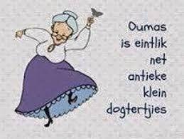 Image result for moedersdag vir alzheimers oumas