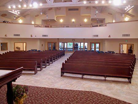 18 Best Church Sanctuary Ideas Images On Pinterest