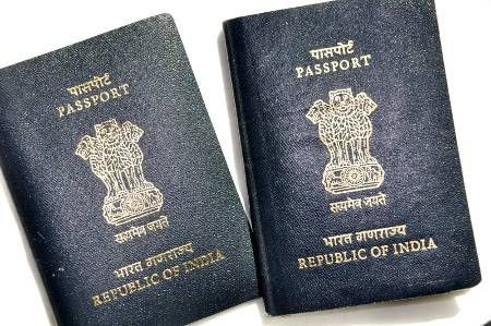 A complete guide on how to apply for passport online is given here! Learn everything from applying for passport to download of application form for free