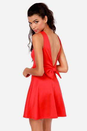 88 best Ravishing in Red images on Pinterest   Red, Red summer ...