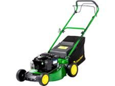 How to buy the best lawn mower - There are hundreds of lawn mowers available, so how do you start narrowing down the options? From the cheap and cheerful to the large and powerful, we'll tell you how to go about finding the perfect model for you. A good starting point for thinking about what type of lawn mower you need is to ask yourself these questions: