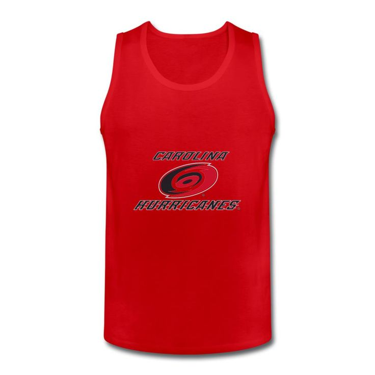#RedCarolinaHurricanes #TankTop #BoysCarolinaHurricanes #Vest #UnisexCarolinaHurricanes #Tops About Carolina Hurricanes:Tank Top  have many advantages,such as Tank Top designing are Decent,and have bright color,Tank Top fabrics is comfortable.BENEFITS1.Fabric helps keep you dry and comfortable.