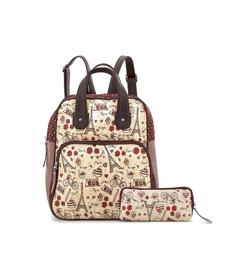 Wow! Look at this fabulous product! I've found at SophieParis.  http://www.sophieparis.com/id/index.php/women/bag/madily-bag.html #SophieParis