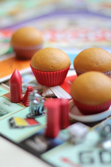 masam manis: APAM GULA HANGUS caramel sugar