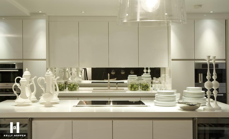 Charmant Kelly Hoppen For Regal Homes