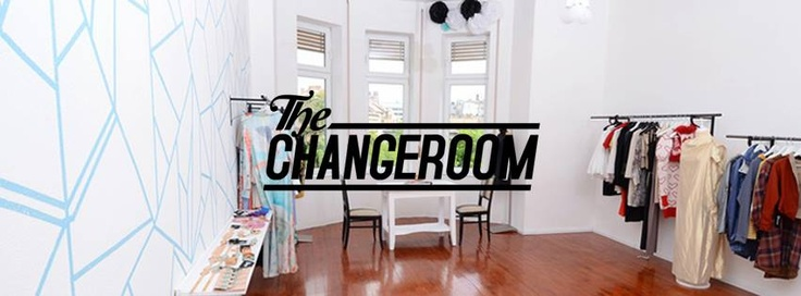 The Changeroom_PannaLiz