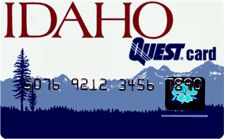 How to Apply for Food Stamps in Idaho #idaho #Snap #welfare #food_stamps