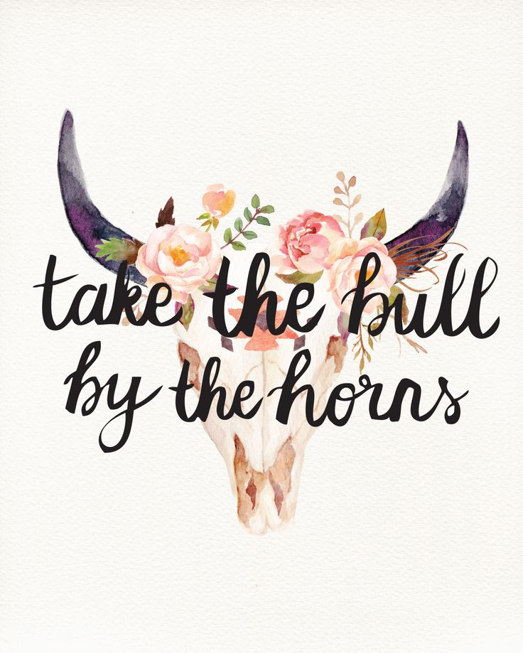 Taurus at home #theastrologylady - Wisdom through the stars #meetmystarmatch - how to date zodiac style