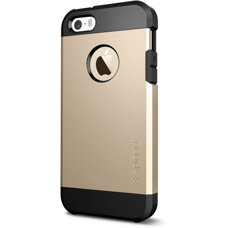 good iphone case brands 208 best iphone images on custom cases 6998