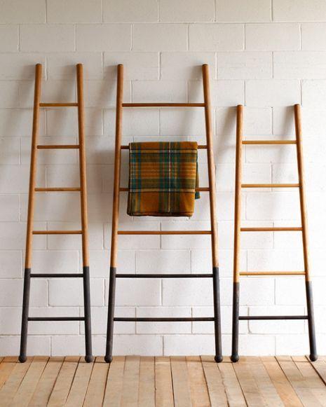 die besten 25 kleidung lagerung ideen auf pinterest. Black Bedroom Furniture Sets. Home Design Ideas