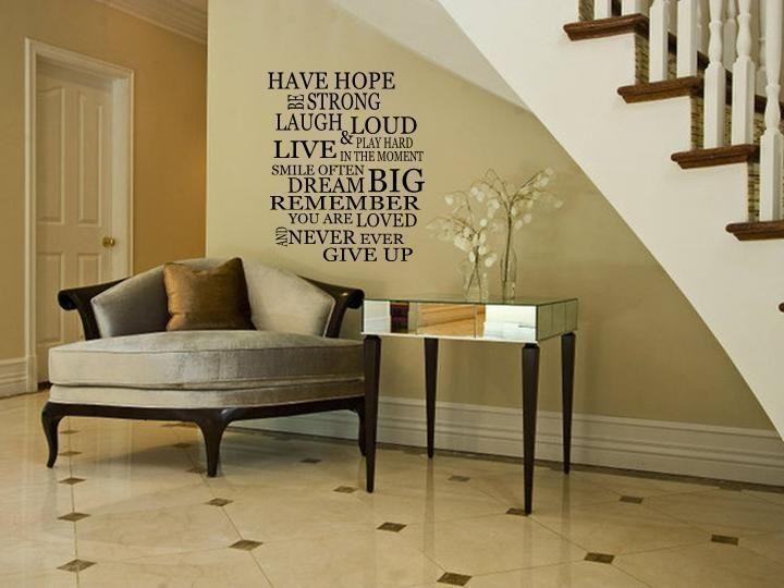 Le Home Familial Foyer Unme : Best images about word walls on pinterest wall ideas
