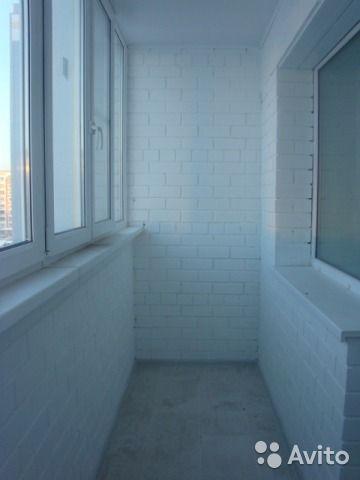2-к квартира, 70 м², 5/12 эт. - купить, продать, сдать или снять в Владимирской области на Avito — Объявления на сайте Avito
