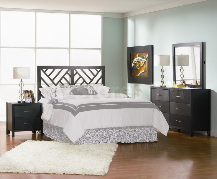mirrored bedroom furniture sets set mirror headboard king size with