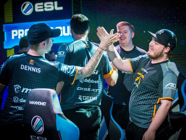 """Who the hell is Lars """"KRiMZ"""" Freddy? (5th paragraph of the article)"""
