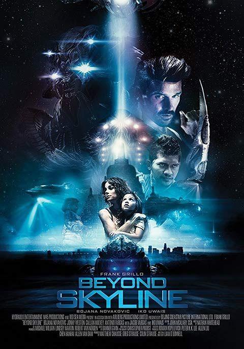 Скайлайн 2 / Beyond Skyline (2017) HD 720 (RU, ENG) https://english-films.com/horror-movies/3167-skaylayn-2-beyond-skyline-2017-hd-720-ru-eng.html