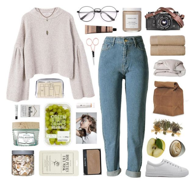 7fa8243e2610 by ruthaudreyk ❤ liked on Polyvore featuring MANGO
