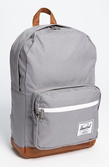 Herschel Supply Co. 'Pop Quiz' Backpack available at #Nordstrom FAV BACKPACK EVER