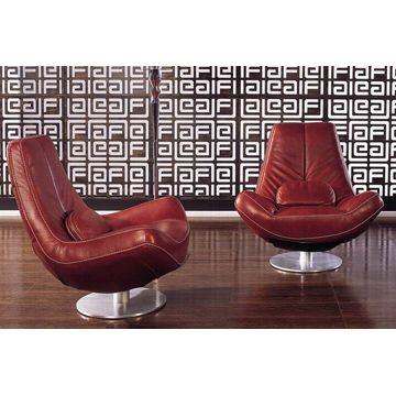 Jetson chair @thesofastoreballarat www.facebook.com/thesofastoreballarat.com.au