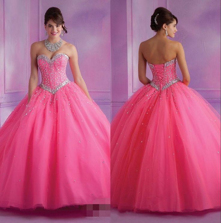 66 best Disney Princess?? images on Pinterest | Prom dresses ...