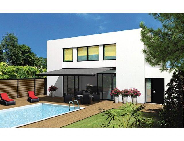 mecanisme store enrouleur exterieur finest store vertical extrieur with mecanisme store. Black Bedroom Furniture Sets. Home Design Ideas