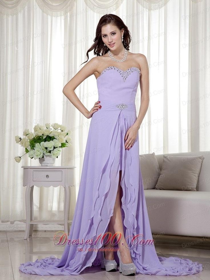 10 best provocative Prom Dress in Altavista images on Pinterest ...