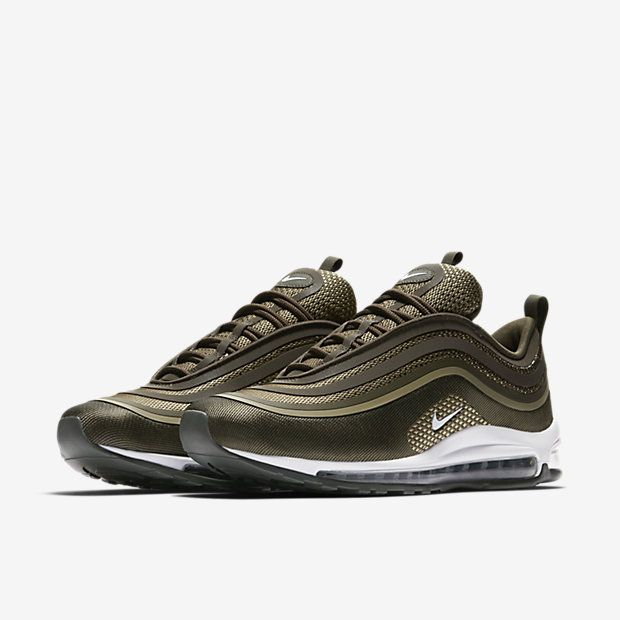air max 97 sequoia wool