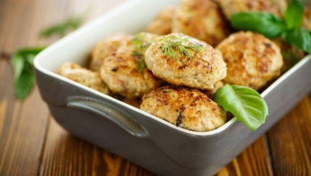 Newsy na Smaker.pl: 10 przepisów na szybki obiad