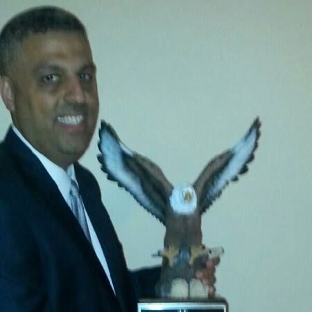 Rick Case Honda >> Top salesperson in the country. 647 units all retail. Congratulations to Shaher Husein. | RICK ...