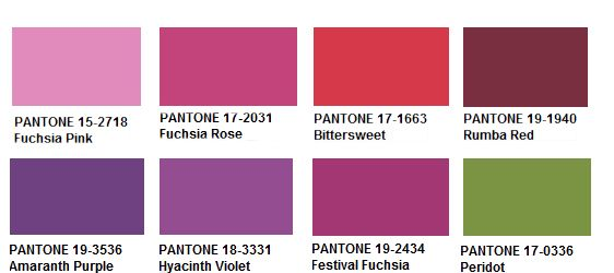 Awesome Fuschia Food Coloring Pictures New Printable Coloring