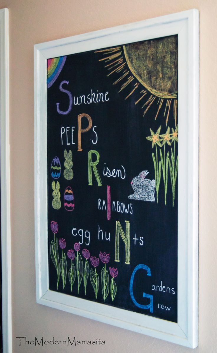 296 best Chalkboard doodles images on Pinterest | Drawings, Gift ...
