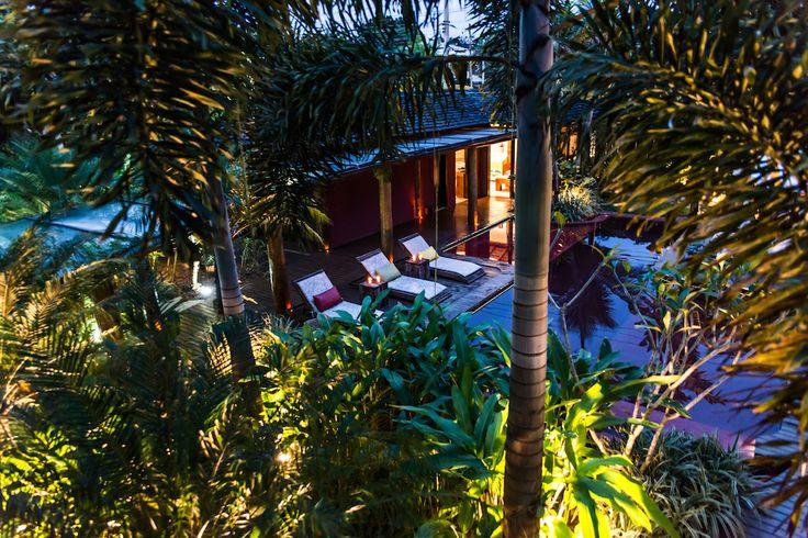 #SaoPaulo #SP #PraiaDaBaleia #HotelAzulMaria #Romance #69LugaresParaAmar #dicasdacrisberger www.crisberger.com