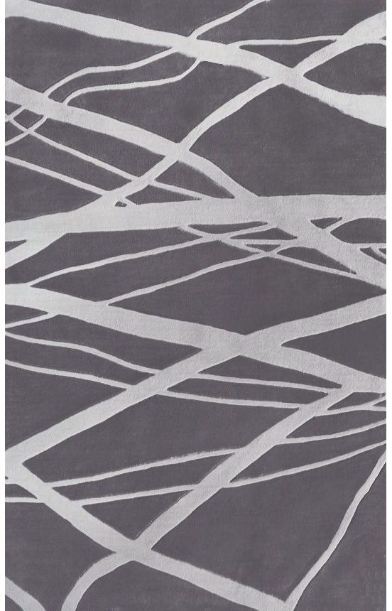 26 Best Rugs Images On Pinterest Rugs Rug Features And