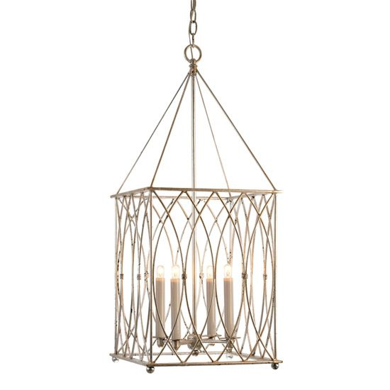1000 Images About Light Fixtures On Pinterest