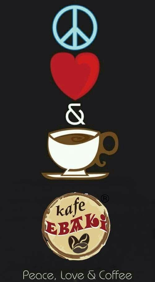 La combinación perfecta...  #AllYouNeedIsLove #FelizSabado #Desayuno #Breakfast #Yommy #ChaiLatte #Capuccino #Hotcakes #Molletes #Chilaquiles #Enchiladas #Omelette #Huevos #Malteadas #Ensaladas #Coffee #Caffeine #CDMX #Gourmet #Chapatas #Party #Crepas #Tizanas #SuspendedCoffees #CaféPendiente  Twiitter @KafeEbaki