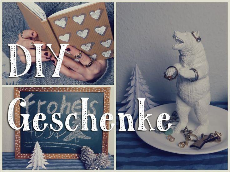 g nstige weihnachtsgeschenke ideen my blog. Black Bedroom Furniture Sets. Home Design Ideas