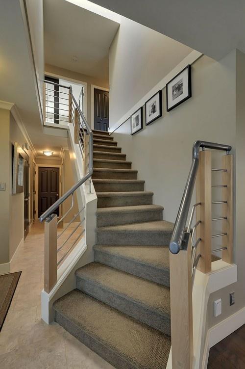 34 Best Living Room Chest Images On Pinterest Decorating