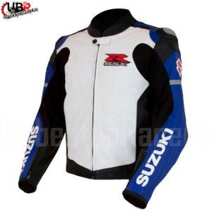 unbeaten-racers-motorbike-leather-suzuki-jackets-motogp-suit-2015-white-black5