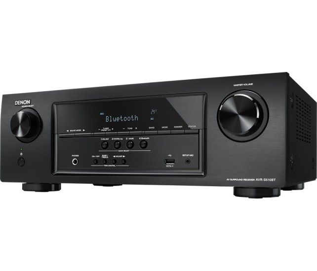6dc483392945a7e9cbaa54960292dac7 home theater receiver home theaters the 25 best denon receiver ideas on pinterest pioneer audio  at panicattacktreatment.co