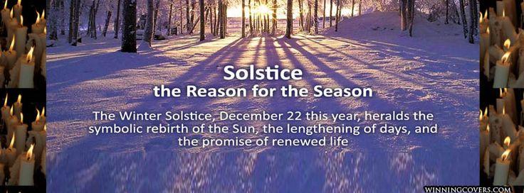 pagan christmas meme - Google Search | Winter Solstice | Pinterest ...