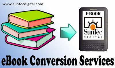 Want to Convert Physical Books into eBooks?  For Free Trial Job Mail at: info@suntecdigital.com