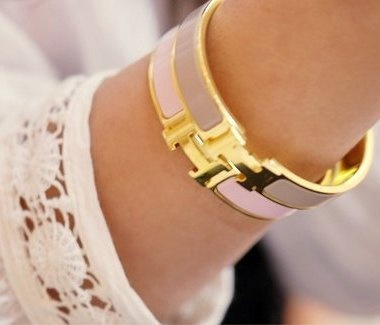 hermes bracelet hermes and bracelets on