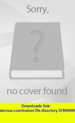 Trainers Directory (9780904924749) Linda Stewart , ISBN-10: 0904924742  , ISBN-13: 978-0904924749 ,  , tutorials , pdf , ebook , torrent , downloads , rapidshare , filesonic , hotfile , megaupload , fileserve