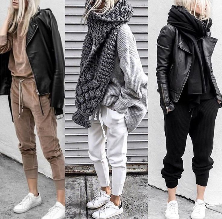 1 2 Or 3 Ootdmp Sporty Outfits Outfits With Leggings Winter Fashion Outfits