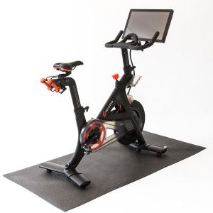 Peloton Cycle ® | Official Store | Buy Exercise Bikes Online