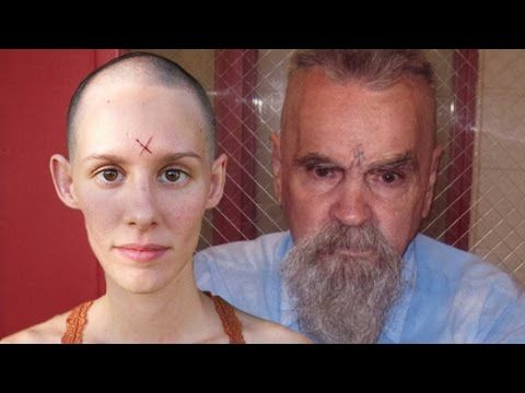 Charles Manson Gets Played For A Fool, Wife-To-Be Only Wanted Him For His Dead Body