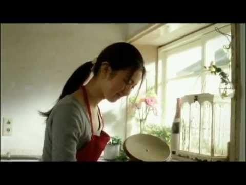 back number / 花束(歌詞) - 結婚式BGM・曲ガイド