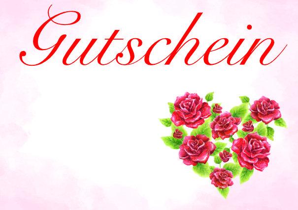 Pin Von Michael Haring Auf Valentinstag Gutschein Selber Machen Gutschein Vorlage Gutscheine