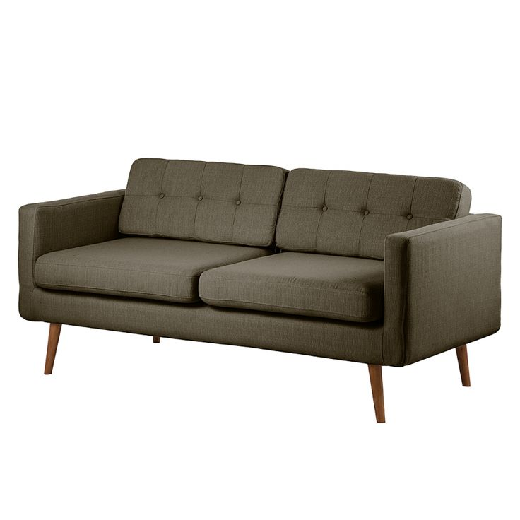 25 best Sofa images on Pinterest Canapes, Sofas and Couches - wohnzimmercouch braun